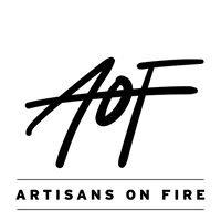 Artisans on Fire