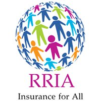RRIA Insurance for all