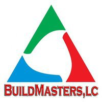 Florida Certified General Contractor - Build Masters, Lc