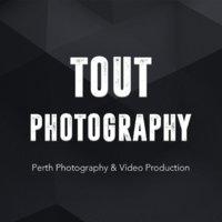 Tout Photography