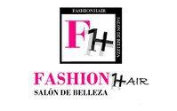 Fashionhair Peluquería Jerez de la Frontera