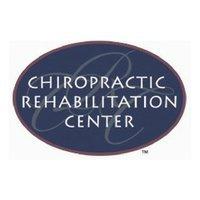 Chiropractic Rehabilitation Center
