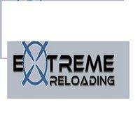 Extreme Reloading