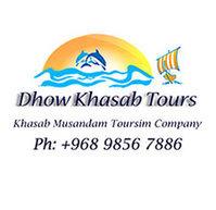 Dhow Khasab Tours