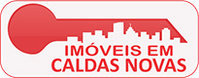 Imóveis Caldas Novas - Imobiliária