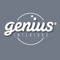 Genius Interiors Group || 08000 920 029