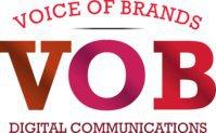 VOICE OF BRANDS COMMUNICATIONS PVT. LTD.