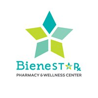 Bienestar Pharmacy & Wellness Center