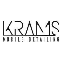 Kram's Professional Detailing