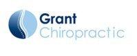 Grant Chiropractic Health Centre