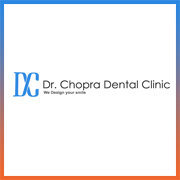 Painless Root Canal Treatment in Delhi
