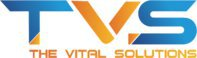 The Vital Solutions | Web & SEO Services Lahore