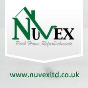 Nuvex Ltd