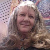 Psychic Readings by Debra Nordstrom