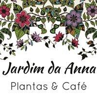 Jardim da Anna