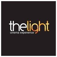 Light Cinema Wisbech