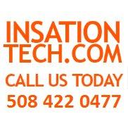 Insation Technologies