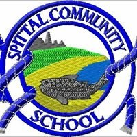 Spittal Community First