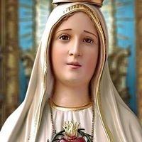 Associazione Madonna di Fatima