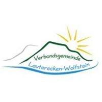 VG Lauterecken-Wolfstein