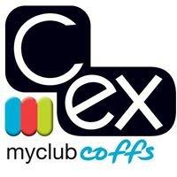 Cex Coffs International Stadium