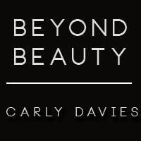 Beyond Beauty Hertford