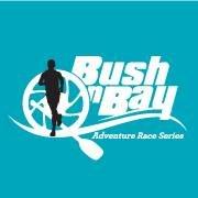 Bush n Bay Adventure Race Series