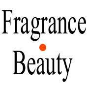 Fragrancebeauty.co.uk