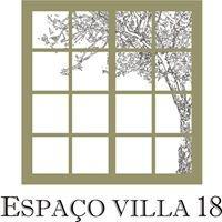 Espaço Villa 18