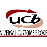 Universal Customs Brokers