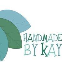 Handmade by Kay