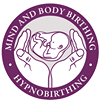 Mind & Body Birthing Ltd