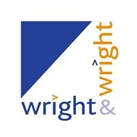 Wright & Wright Estate Agents