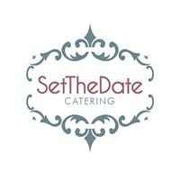 Set The Date Catering