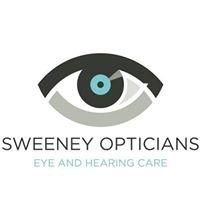 Sweeney Opticians