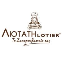 Liotatis Lotier