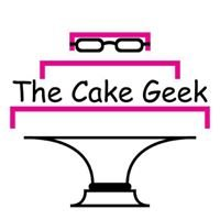 The Cake Geek