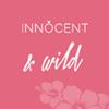 Innocent & Wild