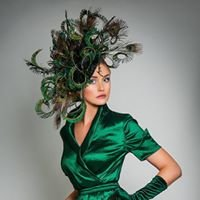 Embellish  Millinery by YolandeJane
