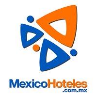 México Hoteles