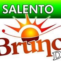 Brunch de Salento