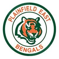Plainfield East High School
