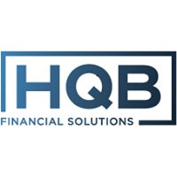 HQB Financial Solutions