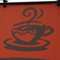 The Chosen Coffee Shop