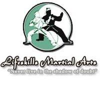Lifeskills Martial Arts