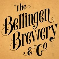The Bellingen Brewery & Co.