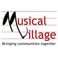 Musical Village