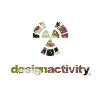 designactivity