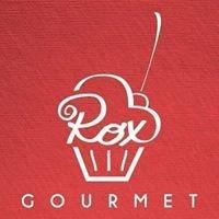 Rox Gourmet