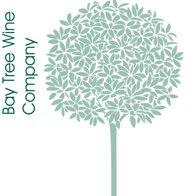 Bay Tree Wine Company